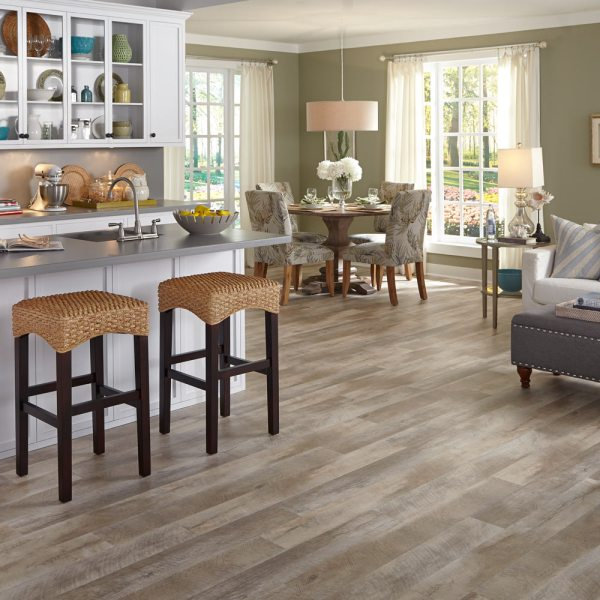 BEST FLOORING FOR YOUR BEACH HOME   Outer Banks Floor Covering Inc  BEST FLOORING FOR YOUR BEACH HOME