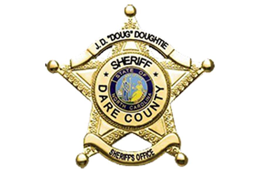 Dare Sheriff's Office responds to rumors of multiple drug overdoses