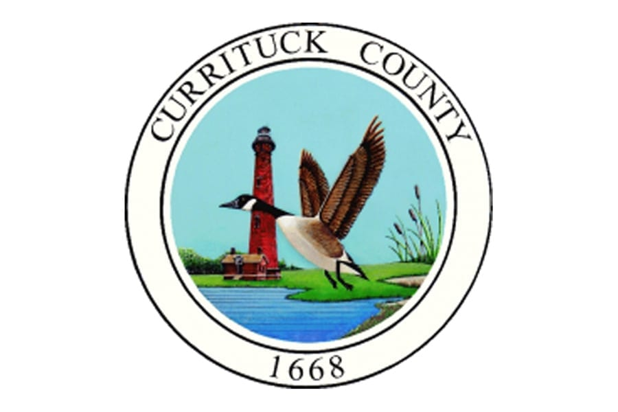 Currituck has new re-entry permit system for business