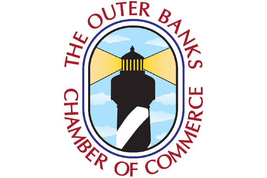 OBX Chamber supports SAGA Manteo project - The Outer Banks Voice