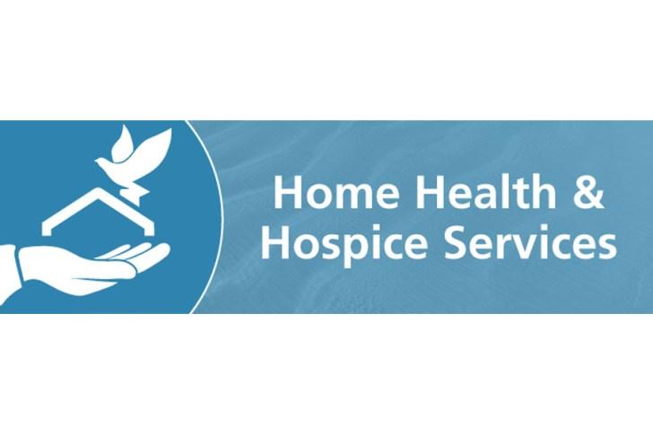 Dare County Hospice Seeking Volunteer Chaplain