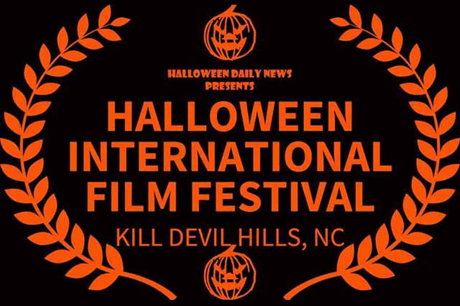 Halloween Festival 2020 Nc The Outer Banks Voice   2020 OBX Halloween Film Festival Moving Online