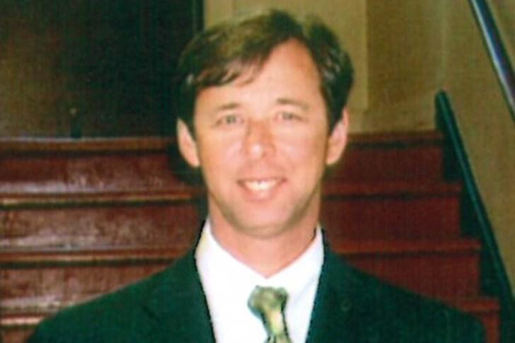 John Edward Daley of Kill Devil Hills, June 16
