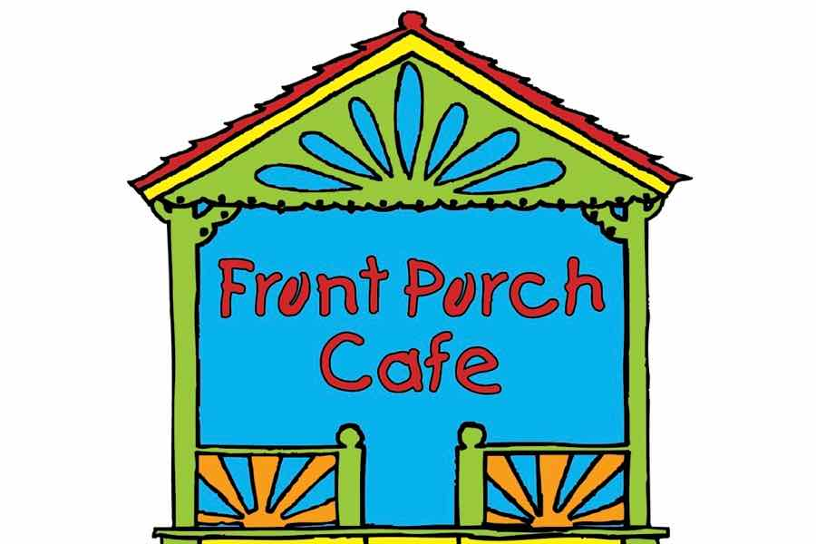 Chip's Wine and Beer owners buy Front Porch Cafe