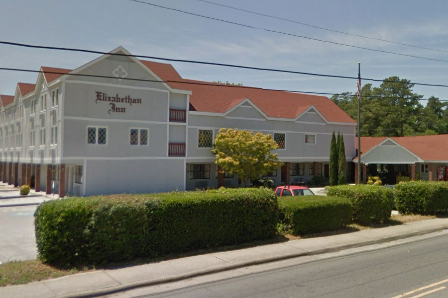 The quest for affordable housing: The Bowsertown saga