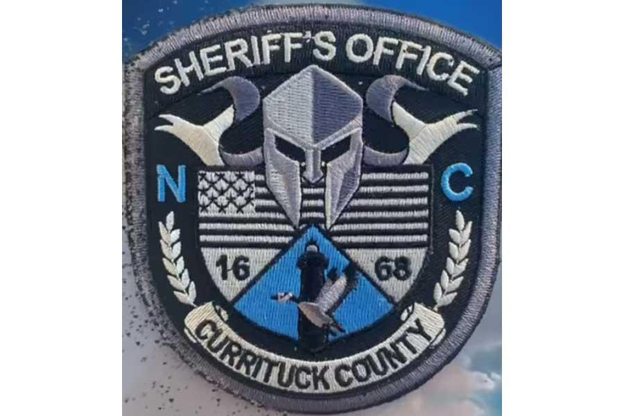 Weapons and cash stolen from Moyock gun shop