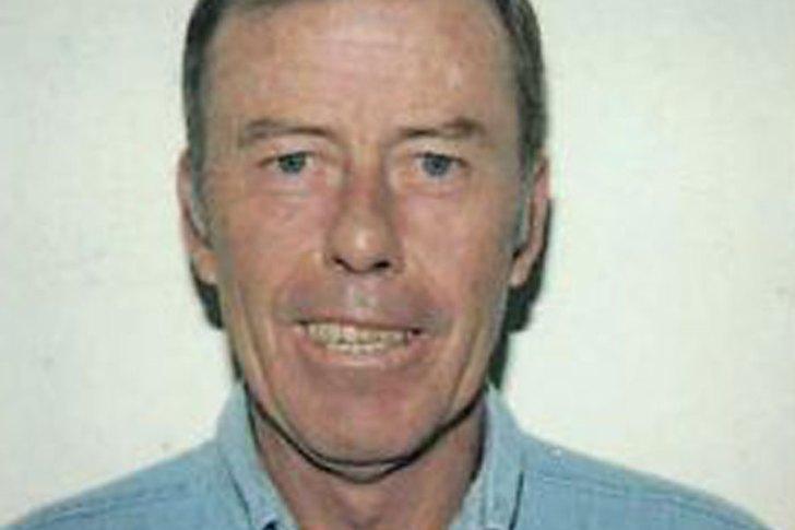 William Lee Mathews, Sr. of Aydlett, October 13