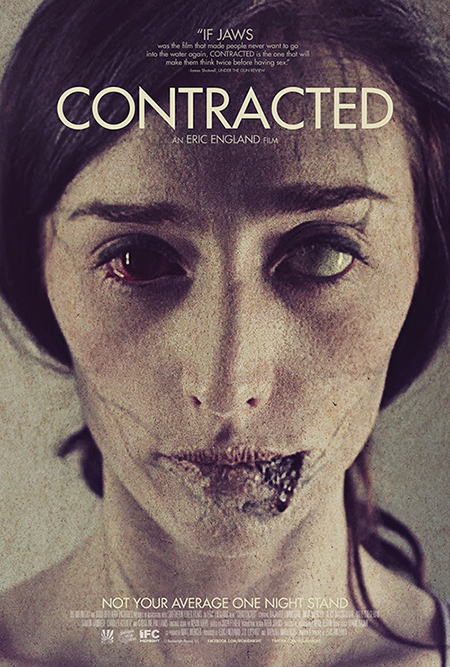 CONTRACTED_Poster_BigFace