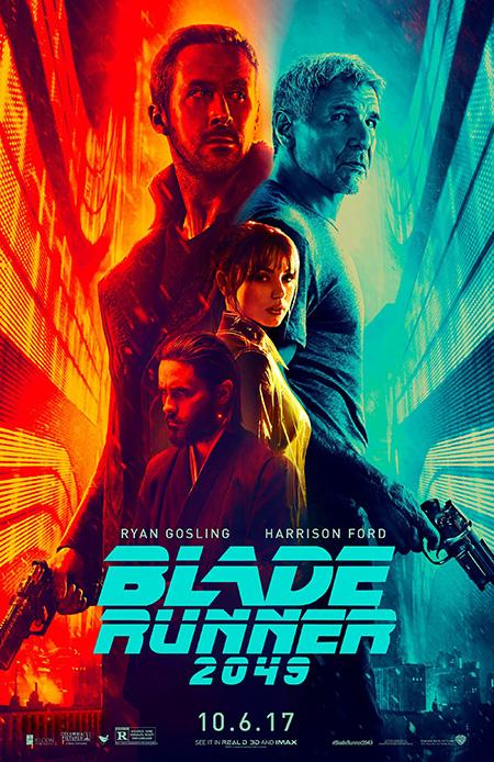 blade_runner2049-poster