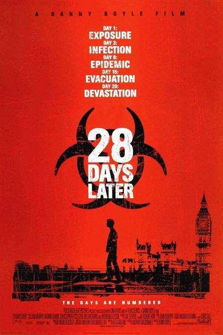 28dayslater_poster