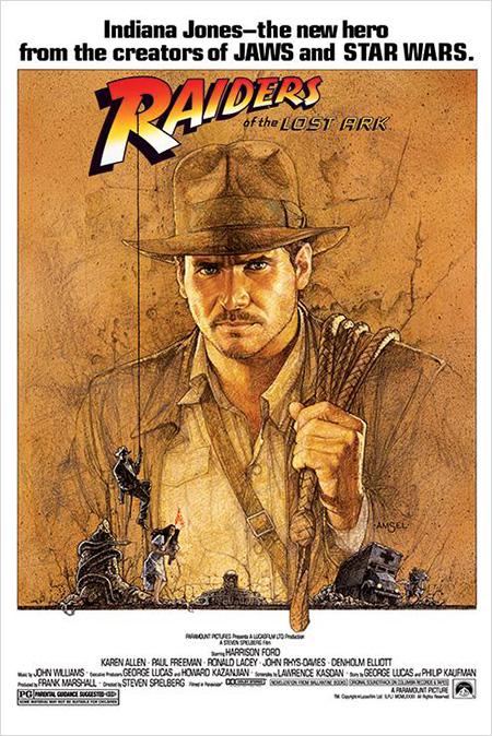 Raiders_poster