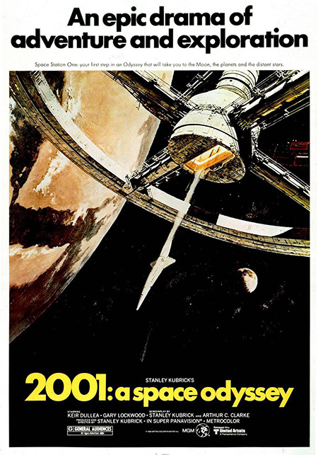 2001_poster
