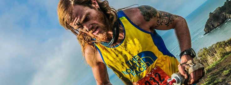 d5f66cc13 #News – The North Face Trail Running Series Bans Ex-Dopers From Receiving Prize  Money