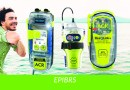 Choosing the right safety and communication equipment for your next trip