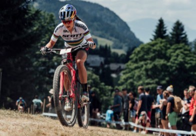 A.C.T. Government Calls for MTB enthusiasts to share ideas and experiences to build culture