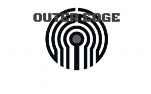 Outer Edge Logo