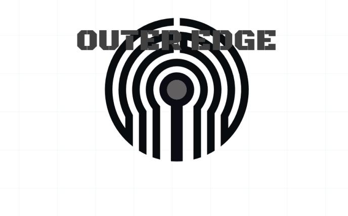 Outer Edge Logo