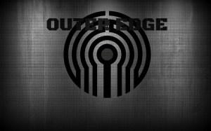 OE logo 2.0
