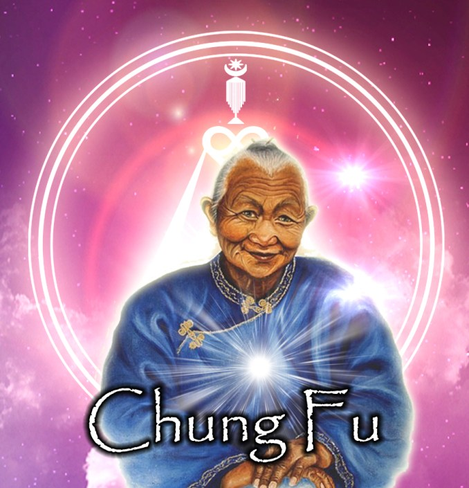 Ol_Chung Fu