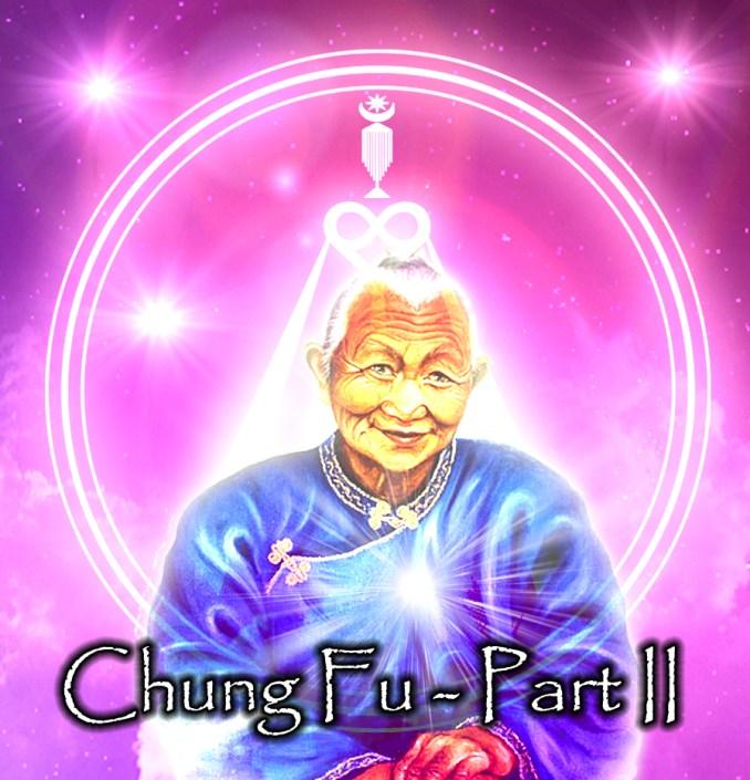 OL_Chung Fu 2 copy