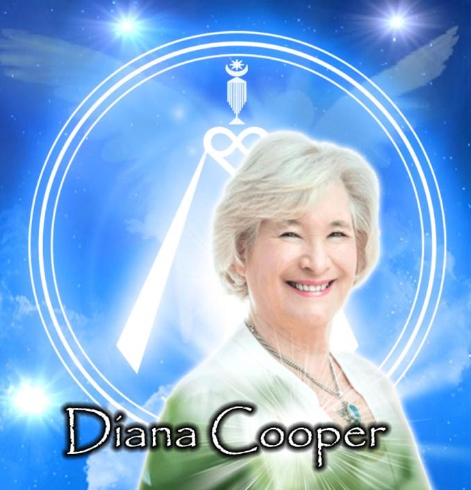 OL_Diane copy