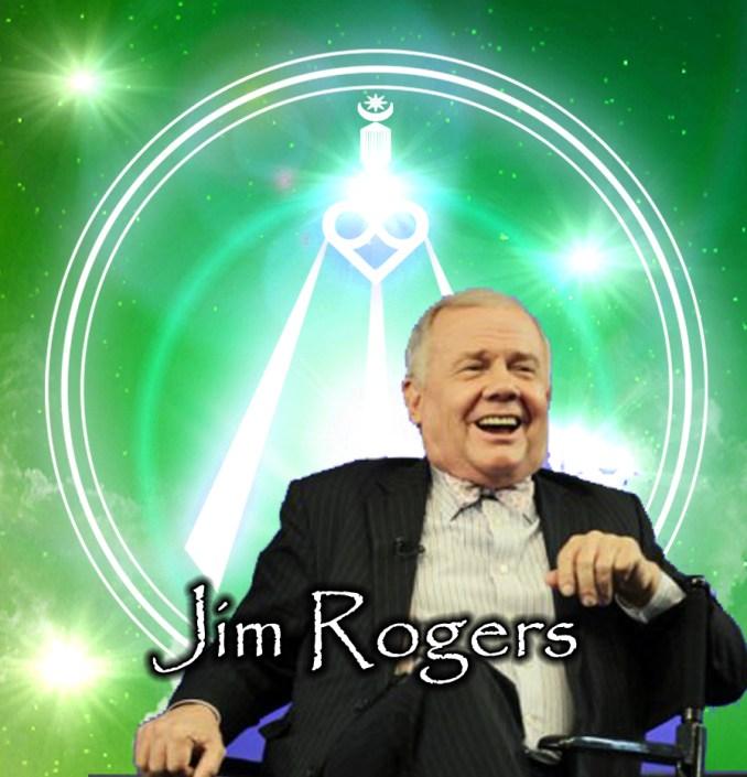 OL_James Rogers copy