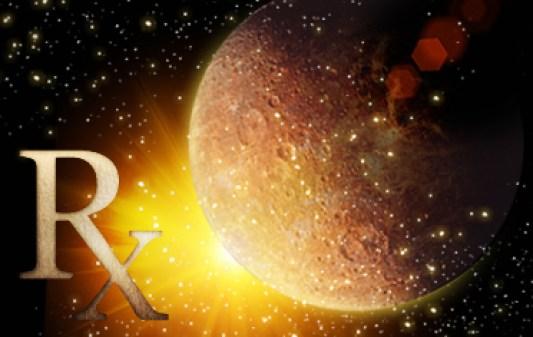 mercury-retrograde
