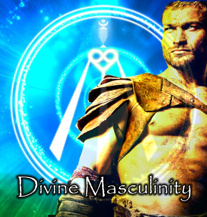OL_Divine Masculinity copy