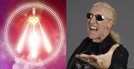 Dee Snider Outer Limits of Inner Truth