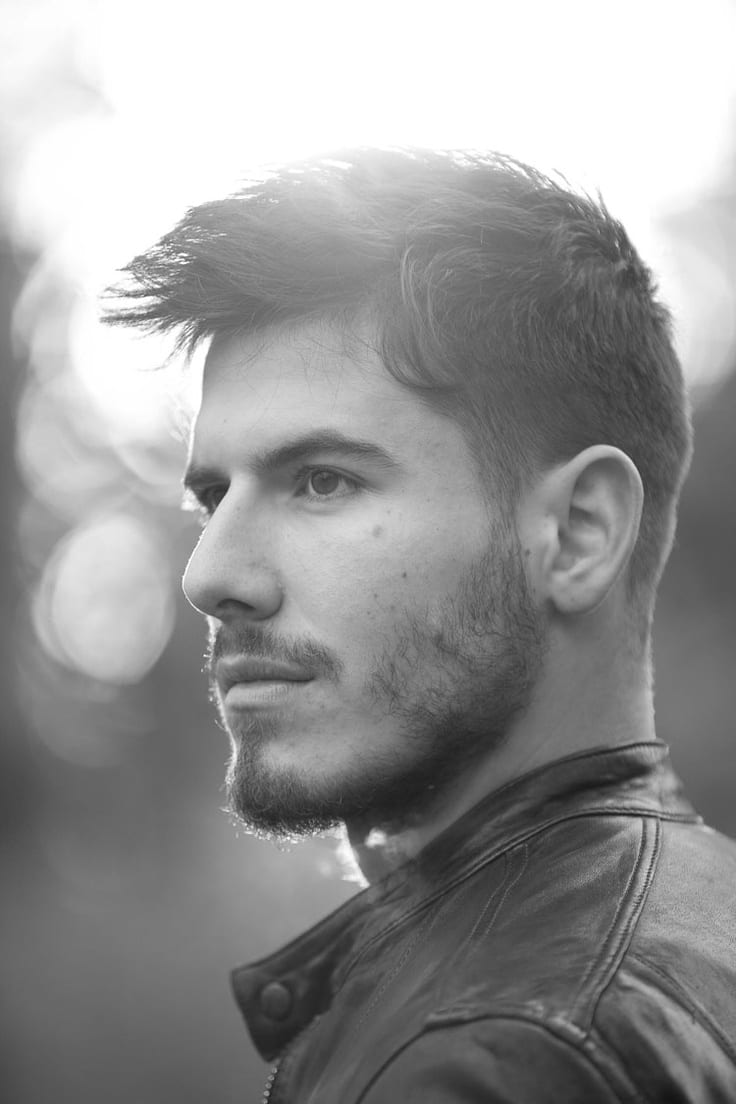 90 Most Popular Latest And Stylish Mens Hairstyle For