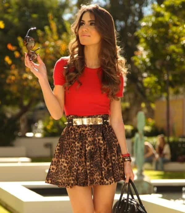 How To Dress Up For Summer Date 15 Cute Summer Date Outfits