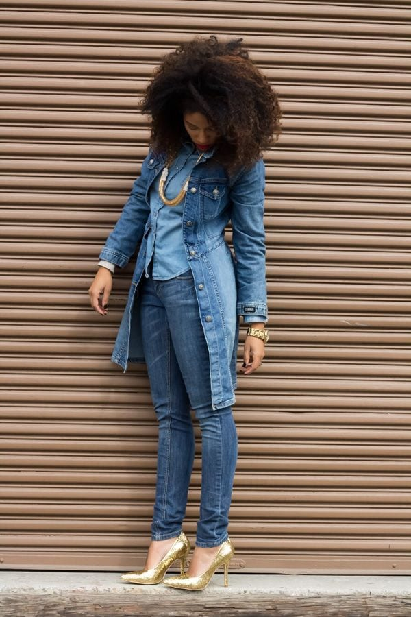 cute outfits for black teen girls (3)