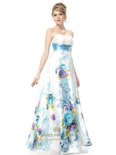 520961c615f 94+ Vineyard Wedding Guest Dresses Vineyard Wedding Guest Dresses ...