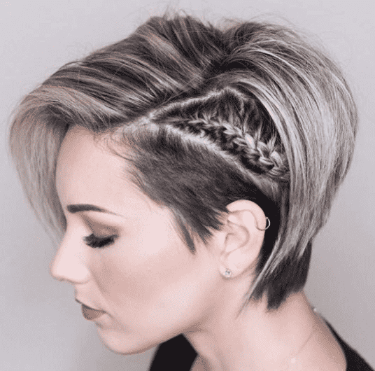 Image Result For A Bob Hairstyle