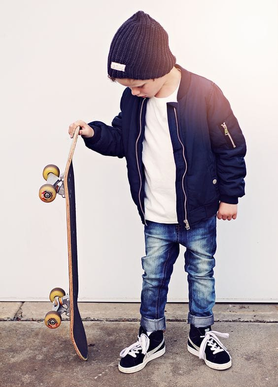 Casual Outfits For Kids 23 Cool Dresses For Babies Casual