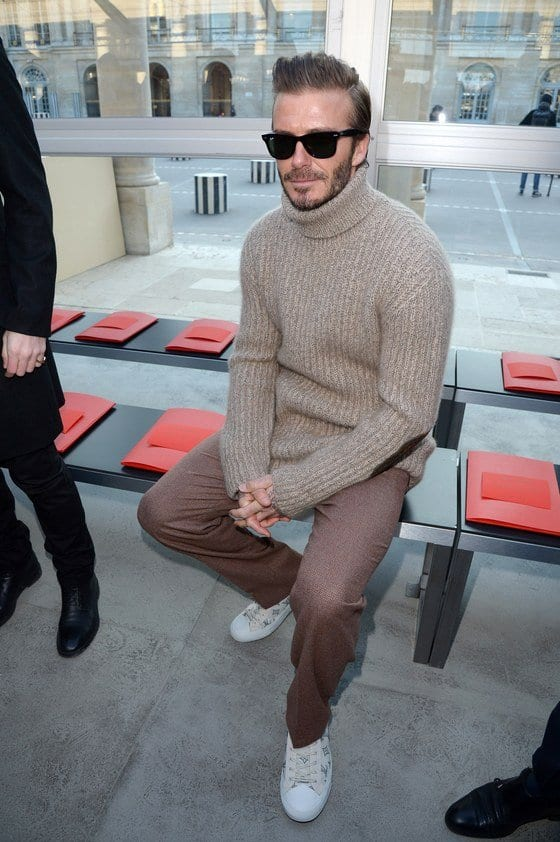 Sweater Outfits For Men 17 Ways To Wear Sweaters Fashionably