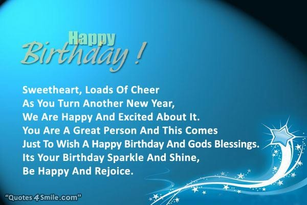50 Islamic Birthday And Newborn Baby Wishes Messages Amp Quotes