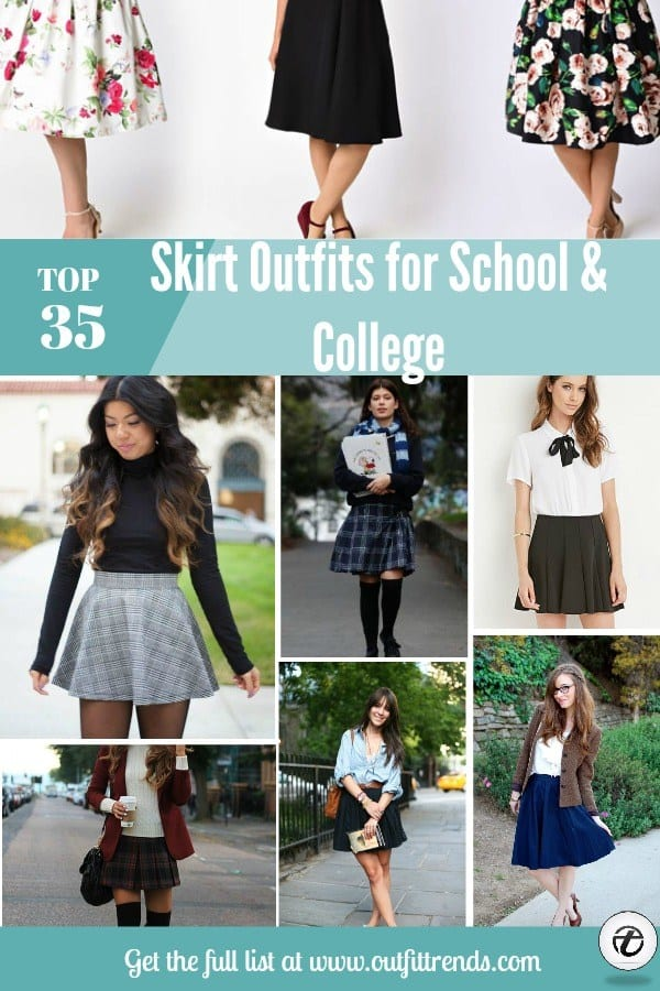 Day Outfits Cute First School Dress