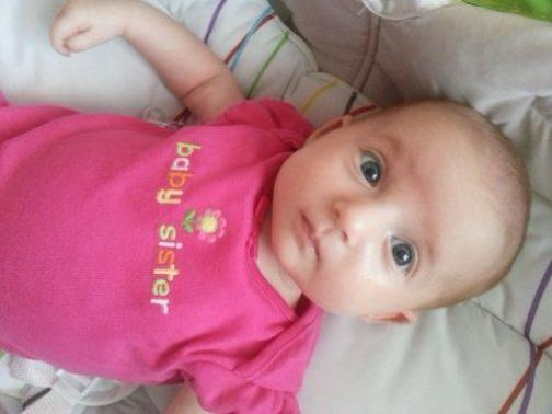 Newborn Girl Dresses-27 Cutest Clothes For New Born Baby Girl