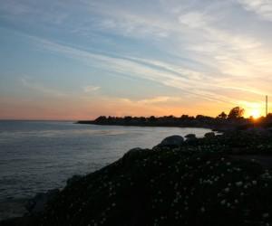 Sunset TL
