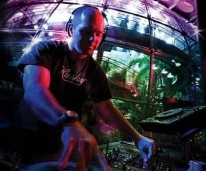 Nightlife DJ