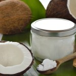 Is 'oil pulling' the new mouthwash?
