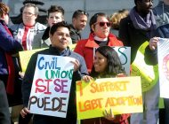 Pride and Politics: After civil unions battle, is Colorado ready to fight for marriage equality?
