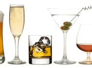 Shaken, not stirred: LGBT bars face cultural changes, but are far from being tapped out