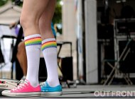Denver PrideFest 2014 Gallery by Evan Semon