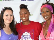 Your Denver PrideFest 2014 photos