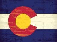 Colorado's 2014 Election Results