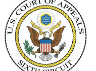 6th Circuit Court Upholds Same-Sex Marriage Ban