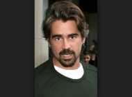Colin Farrell's Heartfelt Letter Urging Marriage Equality in Ireland
