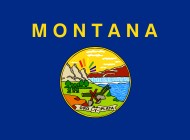 Marriage Equality Comes to Montana